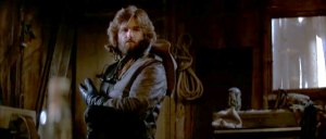 Assimilation almost complete – an analysis of The Thing (1982)