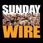SUNDAY WIRE web small 150x1501 150x150