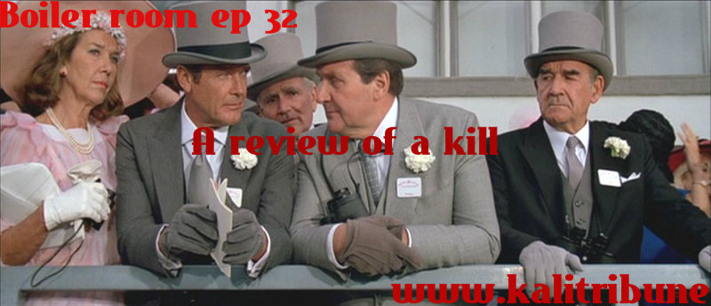 1985_view_to_a_kill_71