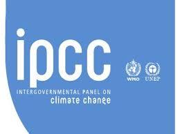 src:www.ipcc-wg3.de