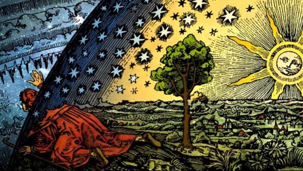aristotel-metafizika