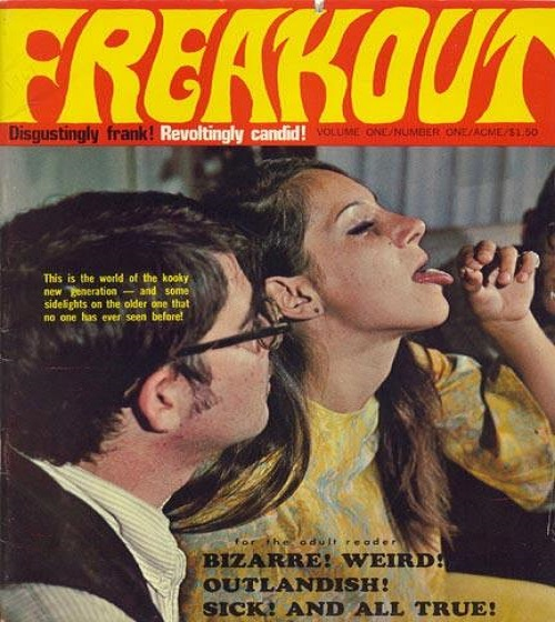 555828372-Freakout_magazine_girl_takes_acid