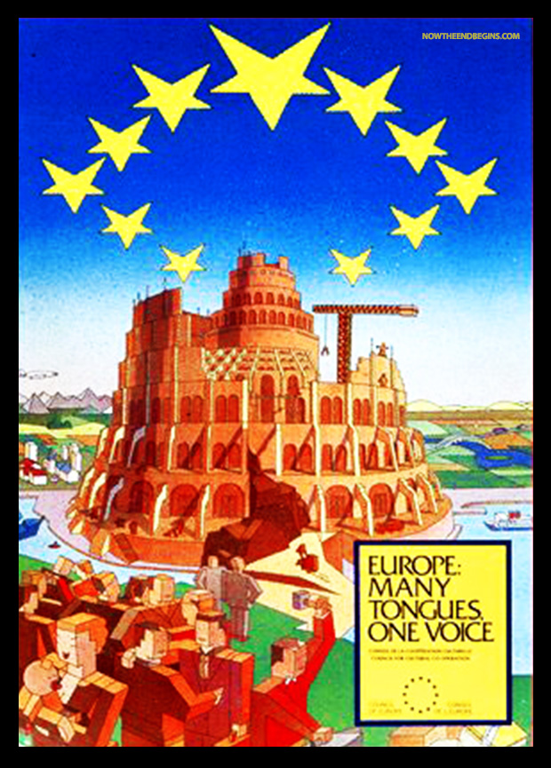 europe-many-tongues-one-voice-parliament-building-tower-of-babel-babylon