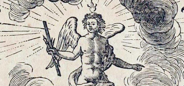 lucifer-enlightenment-barruel