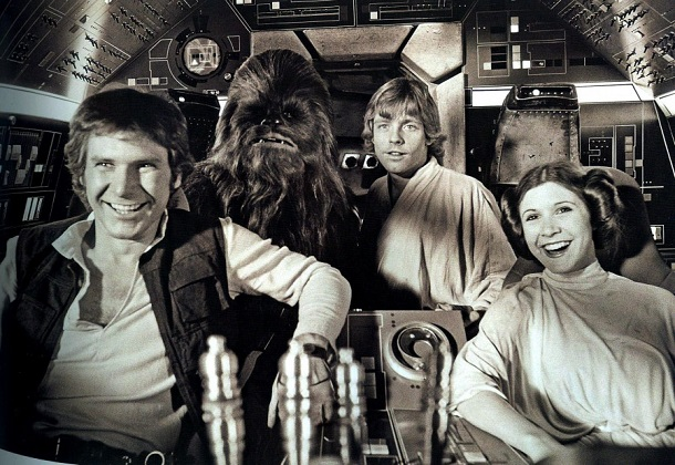 chewie-luke-leia-and-han