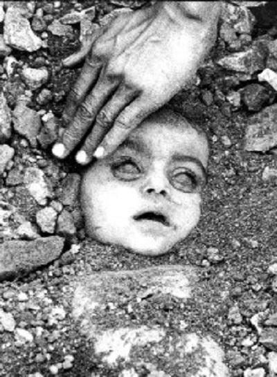 Image result for infanticide
