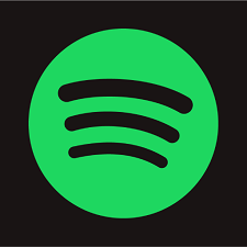 KT on Spotify